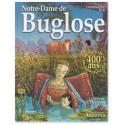 Notre Dame de Buglose