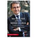 Mon village dans un monde global