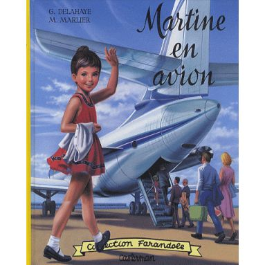 https://www.livresenfamille.fr/2983-large_default/martine-en-avion.jpg