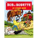 Bob et Bobette N°123
