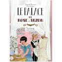Le palace de Rose et Suzon 2