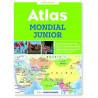 Atlas mondial junior