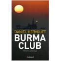 Burma Club