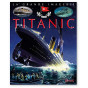 Sabine Boccador - Titanic