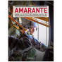 Daniel Hervouët - Amarante
