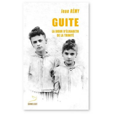 Guite