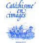 Catéchisme en images
