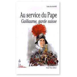 Au service du Pape