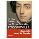 Le monde selon Tocqueville