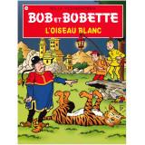 Bob et Bobette N°134
