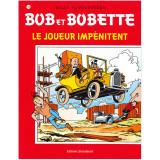 Bob et Bobette N°135