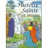 Histoire Sainte en images