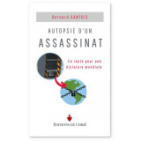 Autopsie d'un assassinat