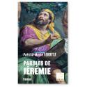Paroles de Jérémie