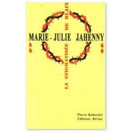 Marie-Julie Jahenny