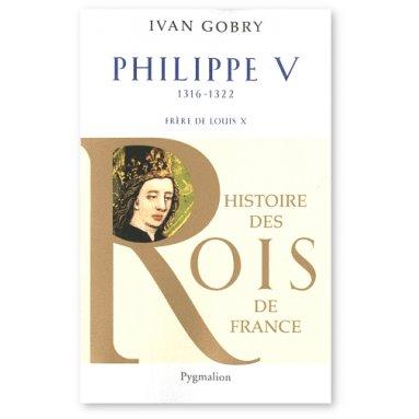 Philippe V