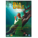 La Bible Coffret de 6 DVD