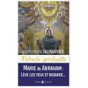 Marie & Abraham Lève les yeux et regarde...