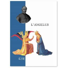L'Angélus