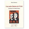 Une autre histoire de l'OAS