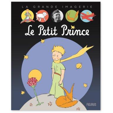 Sabine Boccador - Le Petit Prince