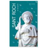 Saint Roch de Montpellier
