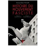 Histoire du mouvement fasciste