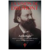 La vision de Drumont