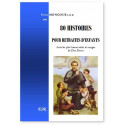 80 histoires pour retraites d'enfants