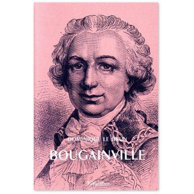 Dominique Le Brun - Bougainville