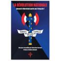 La Révolution nationale