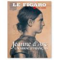 Jeanne d'Arc un miracle français