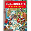 Bob et Bobette N°145