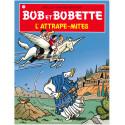 Bob et Bobette N°142