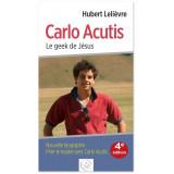 Carlo Acutis le geek de Jésus