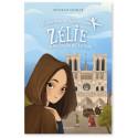 Zélie l'orpheline de Notre-Dame