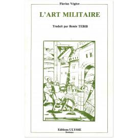 L'Art Militaire