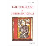 Patrie française et défense nationale