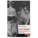 Julia Danzas 1879-1942