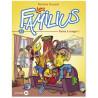 Les Familius - 12