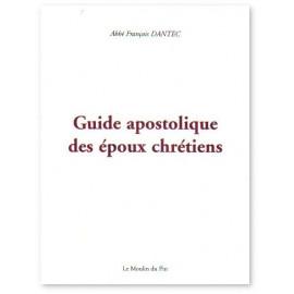 Guide apostolique des époux chrétiens