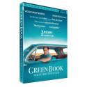 Green Book - Sur les routes du Sud