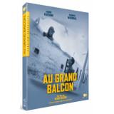 Au Grand Balcon - 1949