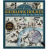 Sherlock Holmes - Menez l'enquête comme un vrai détective