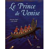 Le Prince de Venise