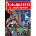 Bob et Bobette N°150