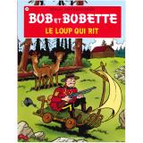 Bob et Bobette N°148