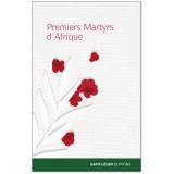 Premiers martyrs d'Afrique