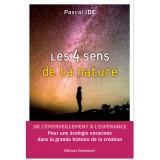 Les quatre sens de la nature