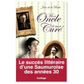 Jean de La Brête - Mon Oncle et mon Curé